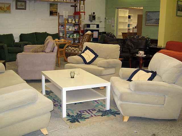 Donate A Sofa Small Home Decoration Ideas Interior Amazing TheSofa
