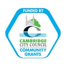 Cambridge City Community Grants
