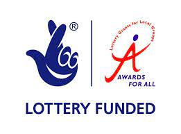 National Lottery - Awards for All